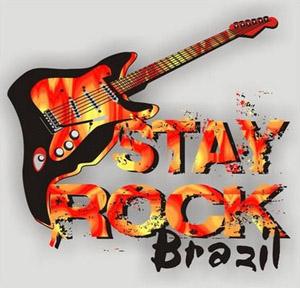 radio_StayRock_Brasil_300px