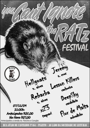 flyer_RatzFestival_nov2009_300p
