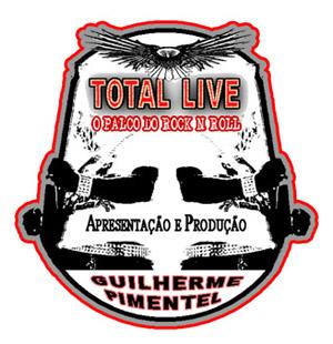 radio_programa_TotalLive_300px