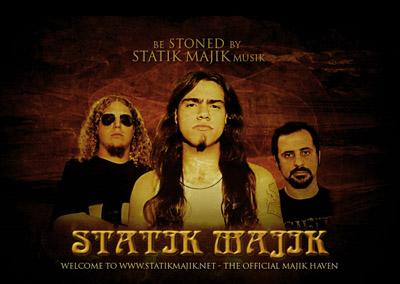 site_StatikMajik_2009