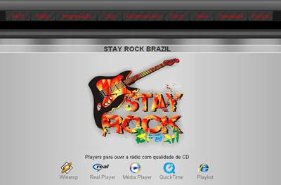 site_stayrockbrazil_1