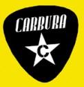 Carbura Site