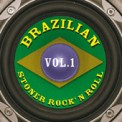 "Download free / Coletânea ""Brazilian Stoner Rock'nRoll – Vol. 1"