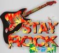 Rádio Stay Rock Brazil