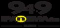 Rádio Ipanema FM 94.9